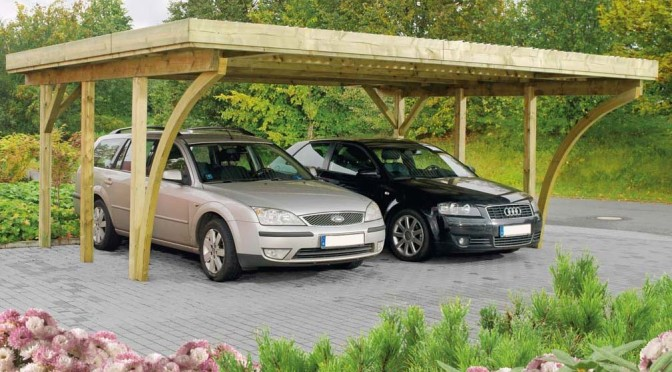 Carport obi ponyvagarzs with carport obi cool carport obi with