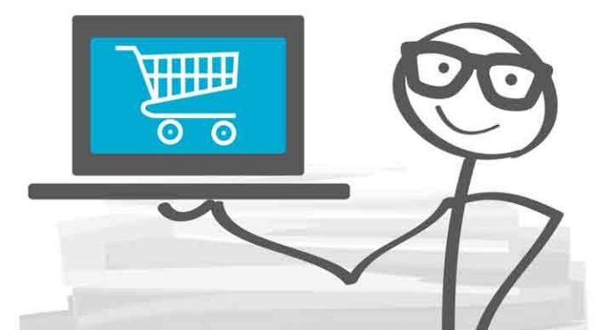Online Shop - Carport online kaufen